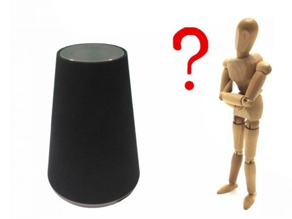 AIスピーカーとスマート家電リモコンで何ができる?